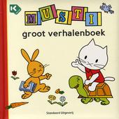 Groot verhalenboek