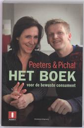 Peeters & Pichal. [1], Het boek voor de bewuste consument