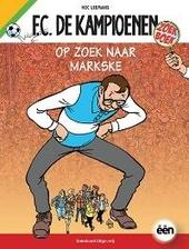 Op zoek naar Markske