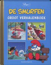 De smurfen : groot verhalenboek