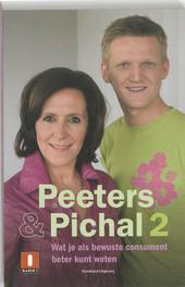 Peeters & Pichal. 2, Wat je als bewuste consument beter kunt weten