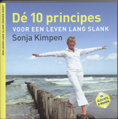 Dé 10 principes voor een leven lang slank