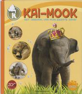 Kai-Mook : het verhaal van mijn eerste jaar!