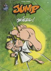Driezil