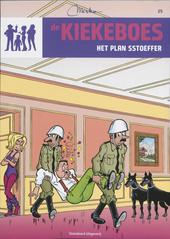 Het plan Sstoeffer