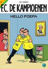 Hello Poepa