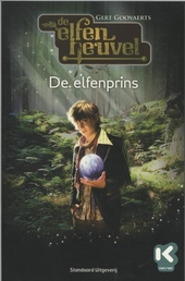 De elfenprins