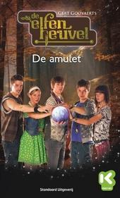 De amulet