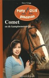Comet en de kampioenenstrijd