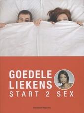Start 2 sex