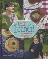Brunch! : uit de keuken van de zussen
