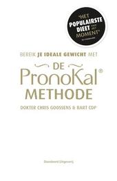 Bereik je ideale gewicht met de Pronokal methode