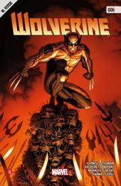 Wolverine. 6