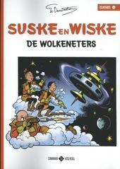 De wolkeneters