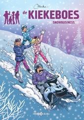 Snowbusiness