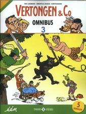Omnibus. 3