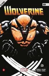 Wolverine. 9