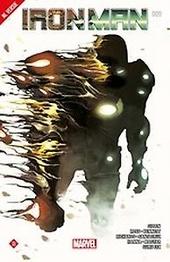 Iron man. 009