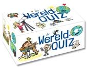 De Wereld-Quiz