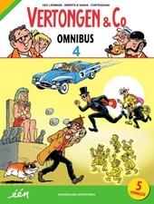 Omnibus. 4