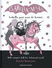 Isabella Maan gaat naar de kermis