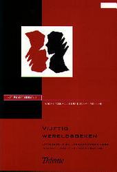 Vijftig wereldboeken : uittreksels en lessuggesties voor interculturele jeugdliteratuur