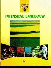 Intensieve landbouw