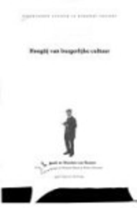 1800 : blauwdrukken voor een samenleving