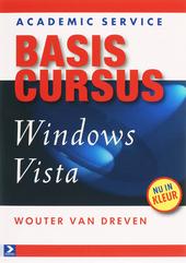 Basiscursus Windows Vista