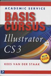 Basiscursus Illustrator CS3