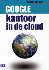 Google : kantoor in de cloud
