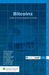 Bitcoins : civiele en fiscale aspecten in beeld