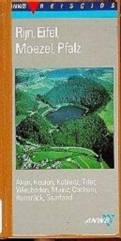 Rijn, Eifel, Moezel en Pfalz