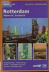 Rotterdam, Rijnmond, Dordrecht