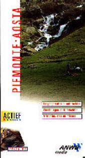 Aosta en Piemonte