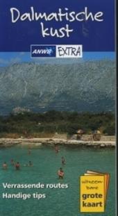 Dalmatische kust