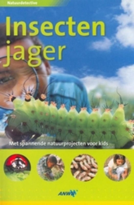 Insectenjager