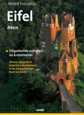Eifel, Aken