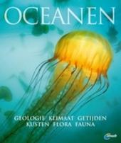 Oceanen : 's werelds laatste wildernis onthuld