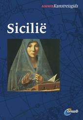 Sicilië : Griekse tempels, Romeinse villa's, kerken van de Noormannen en barokke steden in het centrum van de Midd...