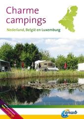 Nederland, België, Luxemburg : Noord-Nederland, Midden-Nederland, Zuid-Nederland, België, Luxemburg