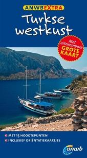 Turkse westkust