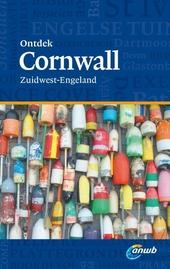 Ontdek Cornwall : Zuidwest-Engeland
