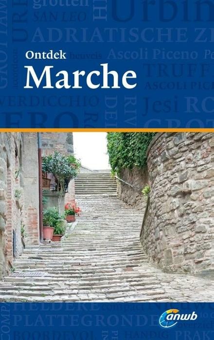 Ontdek Marche