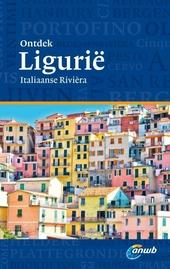 Ontdek Ligurië : Italiaanse Rivièra