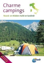 Noord- en Midden-Italië en Sardinië