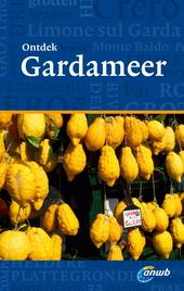 Ontdek Gardameer