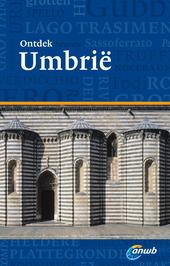 Ontdek Umbrië
