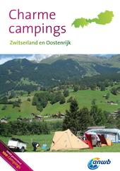 Zwitserland en Oostenrijk