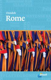 Ontdek Rome